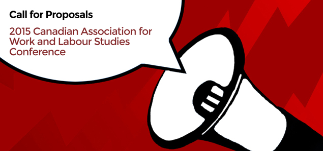 CAWLS-2015-Call-for-Proposals