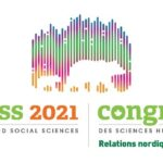 Registration open for CAWLS 2021 at Congress