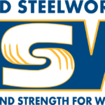 Job Alert | United Steelworkers, Research, Public Policy & Bargaining Support Department