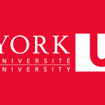 Job Alert | Assistant Professor in Work and Labour Studies at York University