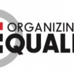 CFP | Organizing Equality International Conference
