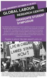 glrc-grad-symposium-2016-revised-final