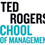 Job Alert | Contract Lecturer, Union Management Relations, Ryerson University, Ted Rogers School of Management