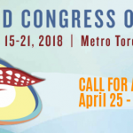 CFP | Connections between Indigenous Peoples' Movements and Labour Movements, International Sociological Association's Congress