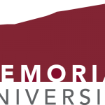 Job Alert | Tenure-Track Position in Sociology of Work, Labour Markets, and Professions, Memorial University of Newfoundland