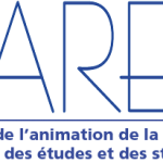 Appel à contributions | Réformes structurelles et emploi dans les pays de l'OCDE, Revue Travail et emploi