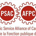 Alerte emploi | Conseillère principale ou conseiller principal aux Ressources humaines, Alliance de la fonction publique du Canada