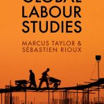 New Publication | Global Labour Studies
