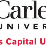 Job Alert | Visiting Professor in Political Economy, Carleton University