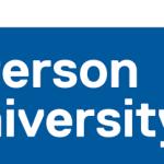 Job Alert | Assistant Professor, Department of Sociology, Ryerson University