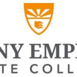 Job Alert | Associate Dean for Labor Studies, SUNY Empire State College