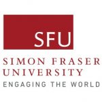 Job Alert | Tenure Track Position, Labour Studies Program, Simon Fraser University