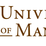 Job Alert | Assistant Professor Dept of Economics/ Labour Studies, University of Manitoba