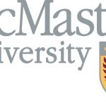 Job Alert | Sessional Faculty, School of Labour Studies, McMaster University (2 postings)