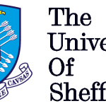 Job Alert | Post-Doc Research Associate, University of Sheffield