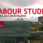 Job Alert | Assistant Professor (Instructional Limited Term Appointment) at Brock University