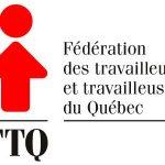 Alerte emploi | Personne conseillère à la condition féminine, Fédération des travailleurs et travailleuses du Québec