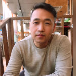 School of Labour Studies at McMaster Welcomes Dr. Tommy Wu