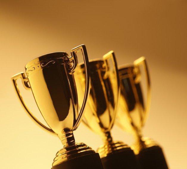 Appel à candidatures | Prix 2020 de l'ACETS