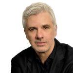 Doorey launches Canadian Law Work Forum