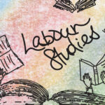 New faculty appointment in Labour Studies