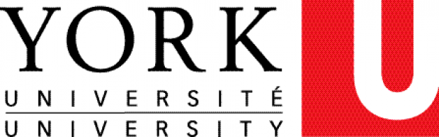 Job Posting | Tenure-Track Position in Human Resource Management, York University