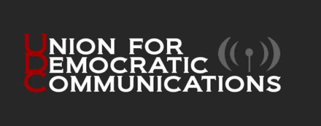CFP |  UDC 2018: Union for Democratic Communication Annual Conference – Media, Resistance, and Justice: The Fight for Humanity