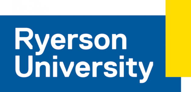 Job Alert | Assistant Professor, Department of Sociology, Ryerson University