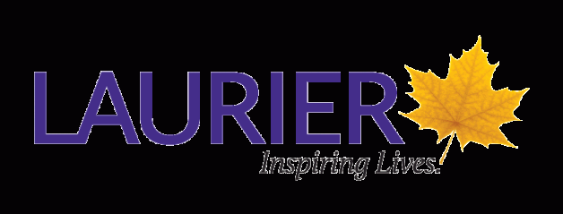 Job Alert | Course Instructor, Social Justice and Community Engagement, Laurier University Brantford