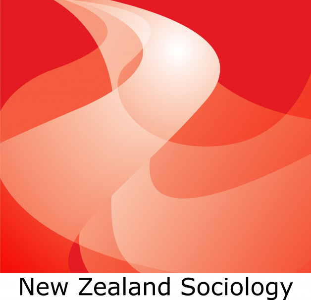 CFP | New Zealand Sociology Special Edition on Class and Emancipation in 2018