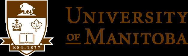 Job Alert | Assistant Professor Dept of Economics/ Labour Studies, University of Manitoba