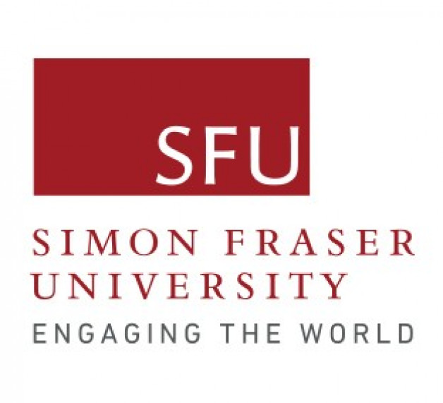 Job Alert | Assistant Professor in Labour Studies/Sociology & Anthropology at Simon Fraser University