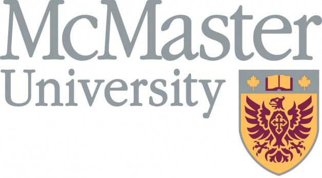 Job Alert | McMaster School of Labour Studies Tenure Track Position