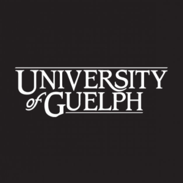 Job Alert | Assistant Professor in Sociology, University of Guelph
