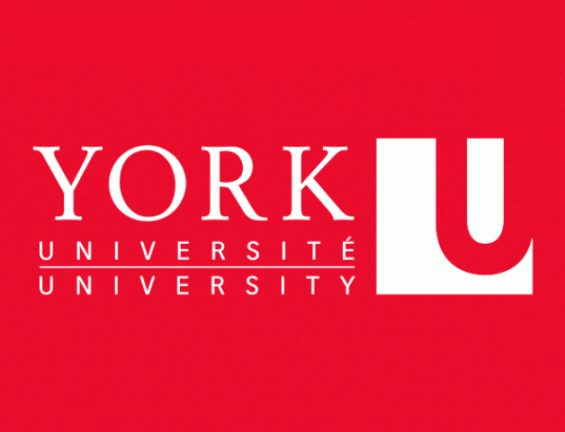 Tenure stream position in HRM at York University