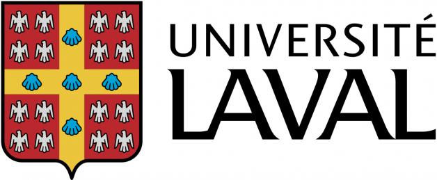 71eédition duCongrès des relations industrielles de l'Université Laval