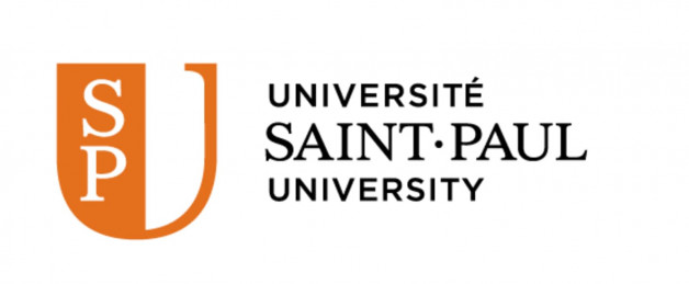 Alerte Emploi | Professeur-e à temps partiel, Université Saint-Paul