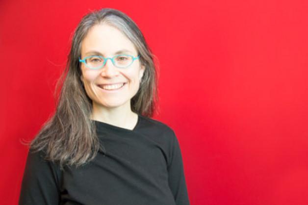 Leah Vosko recognized with prestigious Impact Award