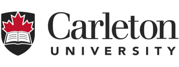 Carleton Launches Graduate Diploma in Work and Labour