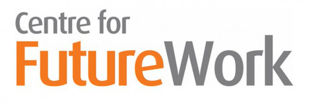 Centre for Future Work Establishes a Canadian Office