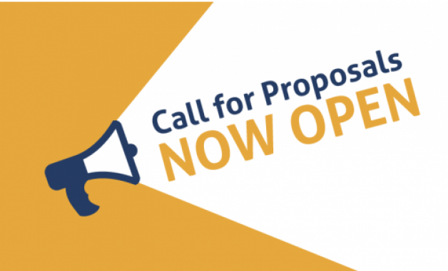 Call for Proposals: UALE 2021 Conference
