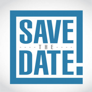 Save the Date: CAWLS Annual Conference